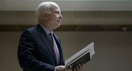 Thượng nghị sĩ McCain kêu gọi điều tra 'ảnh hưởng của Nga trong bầu cử'