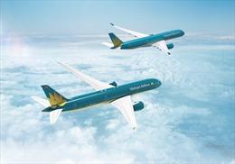 Vietnam Airlines điều chỉnh các chuyến bay chặng Đà Nẵng đi Hà Nội - TP Hồ Chí Minh
