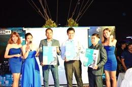 ESET ra mắt loạt sản phẩm mới phiên bản Tiếng Việt dành cho cá nhân