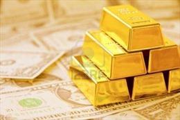 Truy tố cặp vợ chồng 'khuân' 84 lượng vàng lên máy bay