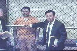 Cư dân mạng bất bình khi Minh Béo đăng tuyển học viên
