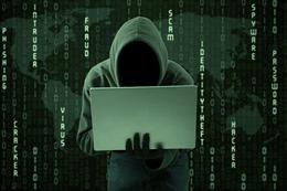 Hàn Quốc lập nhóm an ninh mạng chống tin tặc Trung Quốc và Triều Tiên