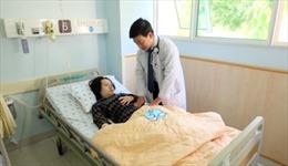 Phụ nữ chớ xem thường những cơn đau bụng dưới