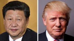 Tiết lộ ưu tiên hàng đầu của Bắc Kinh với cuộc gặp thượng đỉnh Trung-Mỹ