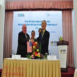 Tăng cường lượng khách giữa hai nước Việt Nam – Hoa Kỳ