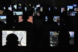 Mỹ muốn đánh sập mạng botnet của tin tặc người Nga