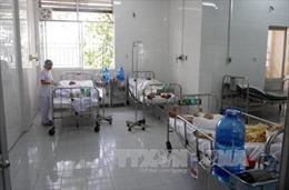 Bệnh viện Chợ Rẫy kiến nghị giảm chuyển tuyến bệnh nhân để ngăn bị quá tải