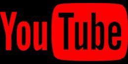 Bộ trưởng Trương Minh Tuấn: Yêu cầu Youtube gỡ clip độc, Facebook kiểm soát trang giả mạo