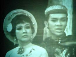NSƯT Thanh Sang qua đời, để lại những vai diễn kinh điển lưu dấu một thời