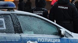 Nga: Xả súng tại trụ sở FSB ở Khabarovsk, 2 người thiệt mạng tại chỗ