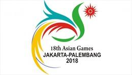 Asian Games 2018 sẽ có nhiều môn thi đấu mới