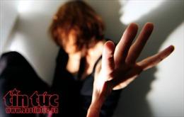 Hà Nam: Bắt tạm giam bảo vệ trường dâm ô hàng loạt học sinh tiểu học