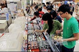Trào lưu hàng hóa Nhật Bản và cơ hội của doanh nghiệp Việt