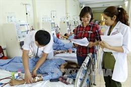 Xây dựng phương thức chi trả dịch vụ y tế hiệu quả và công bằng