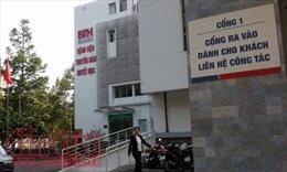 Sở Y tế TP Hồ Chí Minh lên tiếng về vụ tiêu hủy gần 20.000 viên thuốc ung thư