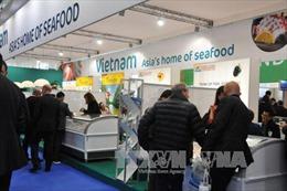Giới thiệu cơ hội kinh doanh và đầu tư tại Việt Nam với doanh nghiệp Bỉ