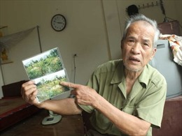 Khui ra 2.745 hồ sơ thương binh giả, hai lão nông Bắc Ninh vẫn chưa được khen thưởng