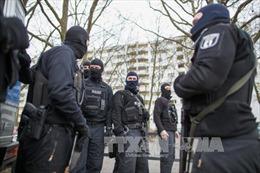 Italy trục xuất một đối tượng tình nghi có liên hệ với khủng bố