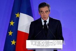 Tỷ phú Pháp Lacharriere bị truy tố