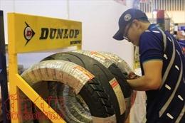Hàng Thái đang 'giành' thị trường người tiêu dùng Việt