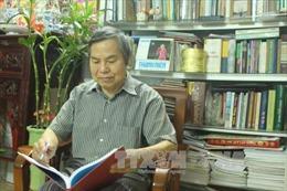 Nhà văn, nhà thơ của người Mường xứ Thanh