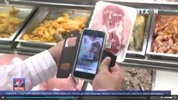 Vận động người chăn nuôi tham gia quy trình truy xuất nguồn gốc thịt lợn