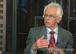 Chuyên gia Mỹ tin Triều Tiên có lý do thử hạt nhân lần thứ 6