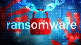 Vinaphone khuyên dùng phần mềm bảo mật F-Secure để chống mã độc Wannacry