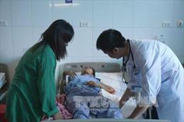 Khởi tố, tạm giam người điều khiển ô tô  khiến ba học sinh ở Bắc Ninh tử vong