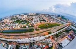 APEC 2017: Hội thảo 'Đầu tư lâu dài vào cơ sở hạ tầng'