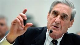 Chân dung công tố viên đặc biệt điều tra quan hệ của Tổng thống Donald Trump với Nga