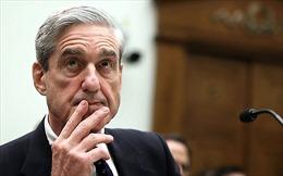 Tổng thống Trump: Cuộc điều tra về Nga đang gây chia rẽ đất nước