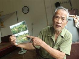 Đang làm hồ sơ khen thưởng 2 lão nông Bắc Ninh