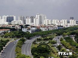 Nhật báo Granma: Việt Nam hoàn thành giấc mơ của Chủ tịch Hồ Chí Minh về một đất nước 'to đẹp hơn'