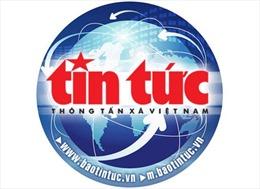 Điện mừng 40 năm quan hệ ngoại giao Việt Nam - Tây Ban Nha
