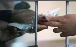 Trung Quốc bắt 44 kẻ lừa đảo 93.000 người mua tài sản đóng băng