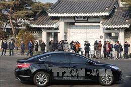 Phủ Tổng thống Hàn Quốc xin lỗi về sai phạm của Thủ tướng được đề cử