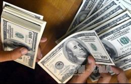 Kinh tế Mỹ tăng trưởng cao hơn dự báo