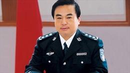 Trung Quốc tuyên án tử hình cựu Phó Chủ tịch Chính Hiệp Thiên Tân