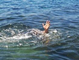 Đắk Nông: Một học sinh tiểu học bị nước cuốn mất tích