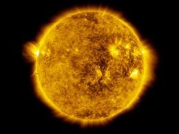 NASA họp báo công bố sứ mệnh 'Chạm Mặt Trời' 22h tối nay