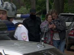 Tiêu diệt đối tượng sát hại 4 người, đọ súng với 200 binh lính Nga