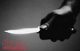 Lâm Đồng: Truy bắt đối tượng giết bạn sau khi tàn tiệc sinh nhật