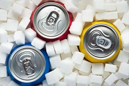 Mùa hè, uống gì để giải khát mà không lo có hại cho sức khỏe?