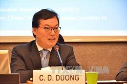 Việt Nam tổ chức tọa đàm về quyền phụ nữ vùng ven biển tại Geneva