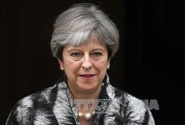 Thủ tướng Anh chịu sức ép thay đổi đường lối đàm phán với EU
