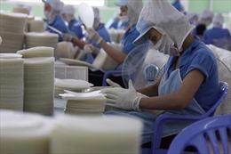 Công ty Thuận Phong tâm huyết xây dựng nhà ở miễn phí cho công nhân