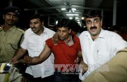 Ấn Độ kết tội 6 người dính líu vụ đánh bom ở Mumbai năm 1993
