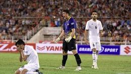 Đặng Văn Lâm và TOP 5 thủ môn sở hữu chiều cao và tài năng bậc nhất Đông Nam Á