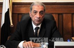 Ai Cập kết án tử hình 31 bị cáo trong vụ ám sát Tổng công tố nhà nước